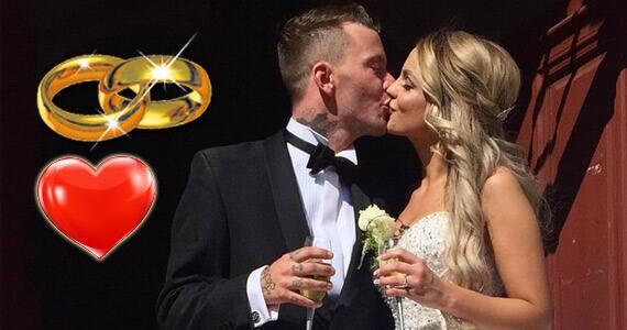 jocke och jonna bröllop plats