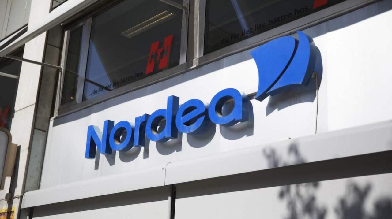 bolån swedbank ränta