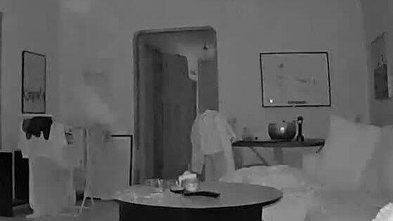 Nya filmen visar när bomben exploderar på Östermalm