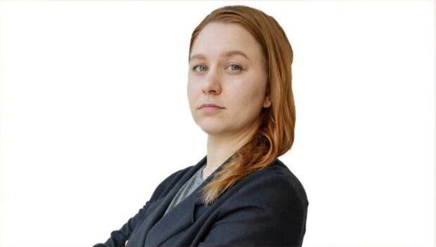 SCB:s mäthaveri ökar osäkerheten om jobben