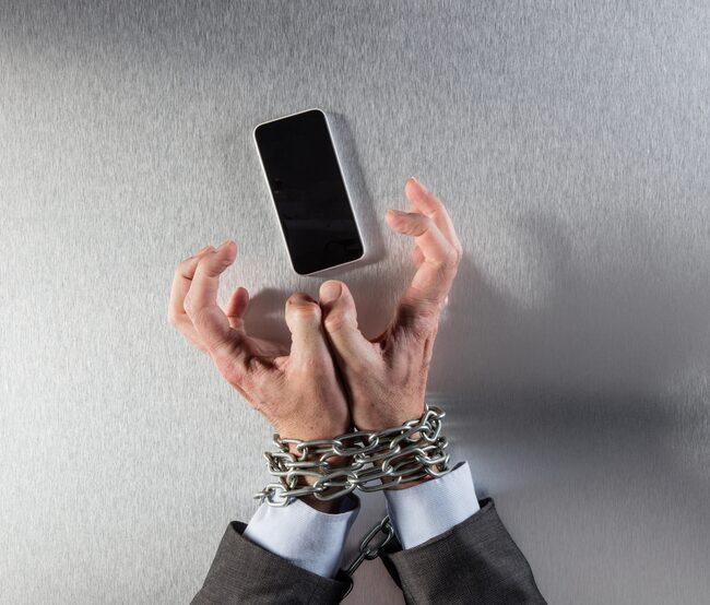 iphone 7 adapter funkar inte