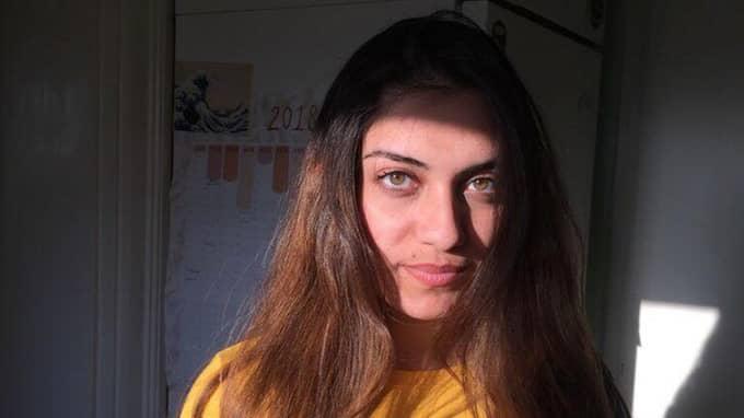 Nora Adin hoppas att metoden ska hjälpa de som drabbas av hedersförtryck. Foto: Privat