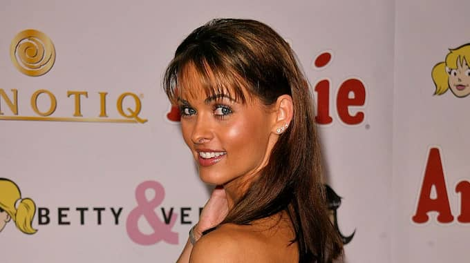 Karen McDougal. Foto: Splash News/ IBL / Splash, Photos: News [downloa