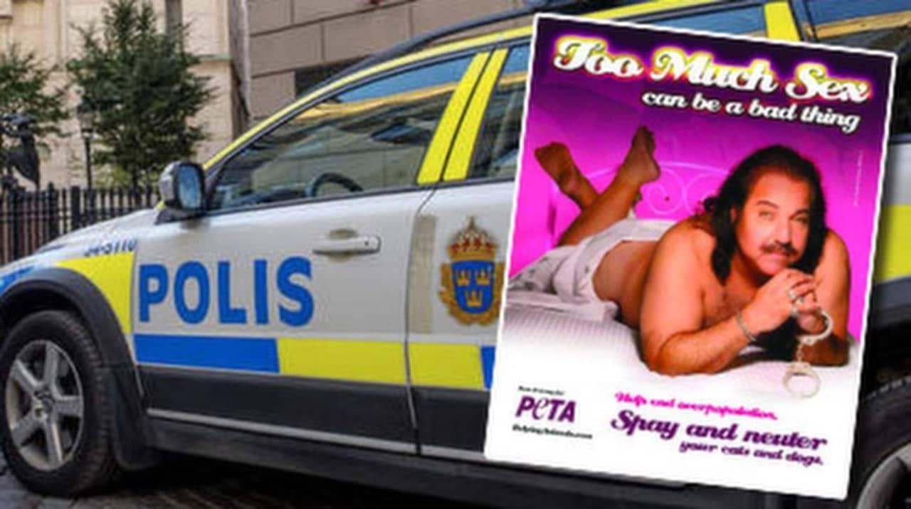närliggande porrstjärna mager i Uppsala