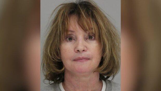 USA: En kvinna misstänks ha misshandlat barnen på daghemmet