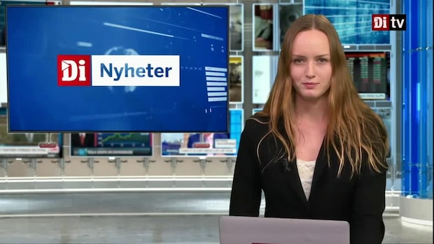 Di Kvällskoll: New York-börserna lyfter trots coronavirusoro