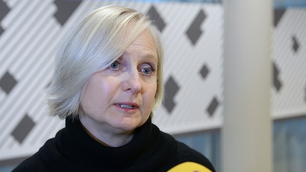 Region Stockholm hyrde in PR-konsulter för 27 miljoner