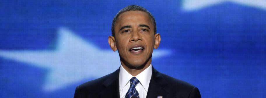 Obama vadjade om mer tid