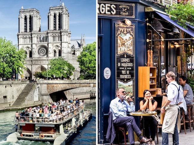 koppla upp appar i Paris dejta Berlin