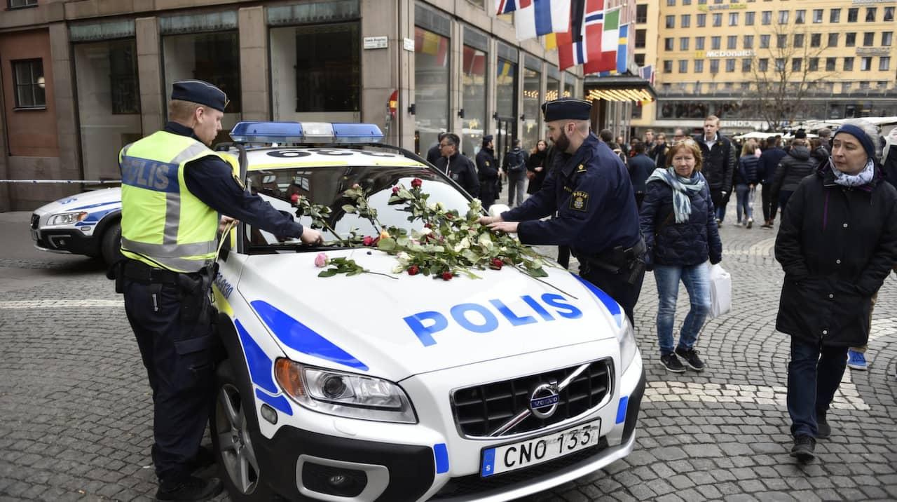 service ledsagare pornstar erfarenhet nära stockholm