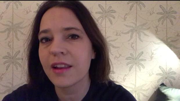 """Expressens kulturchef Karin Olsson: """"Det var normaliserat innan #Tystadtagning"""""""