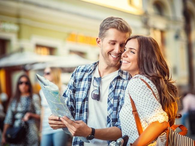 Vad är den lagliga ålders skillnaden för dating i Tennessee
