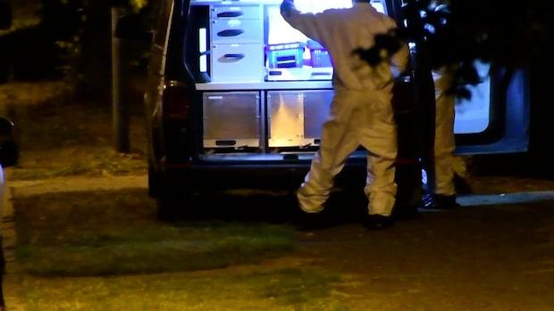 Två döda i Trelleborg – detta vet vi