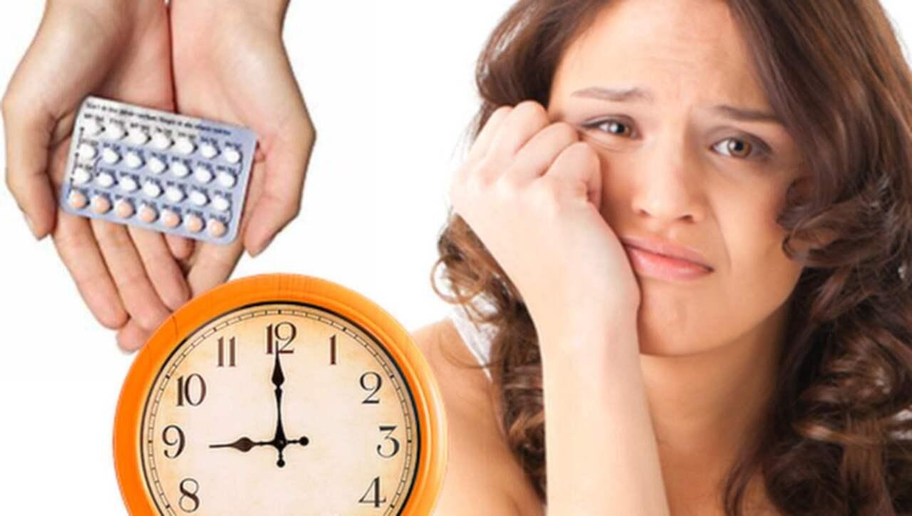 levaxin biverkningar trötthet