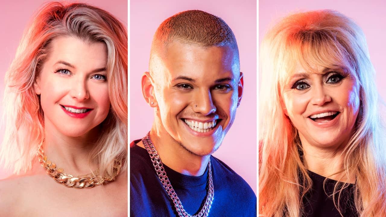 Melodifestivalen 2020: Guide till deltävling 4 i Malmö