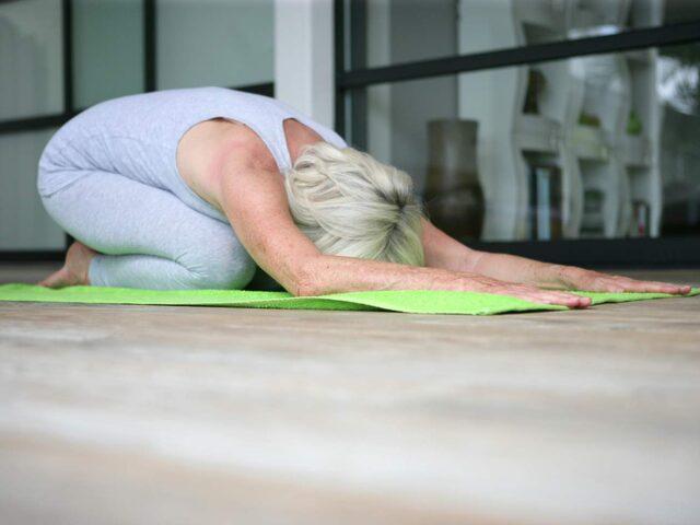 orolig mage tips