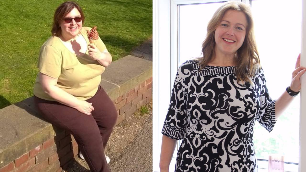 ny viktminskningsmetod i sverige