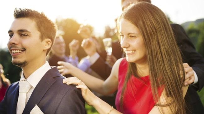 65c3468f00a8 Klädkod – bröllop, begravning & fest – guide | Hälsoliv