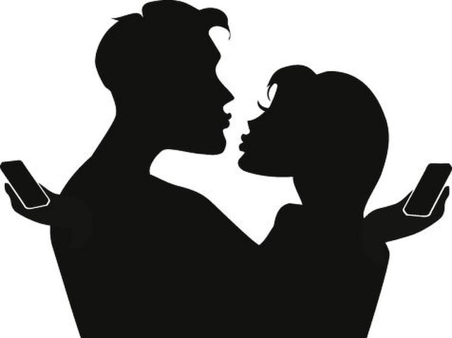 Hur man får över din ex dating