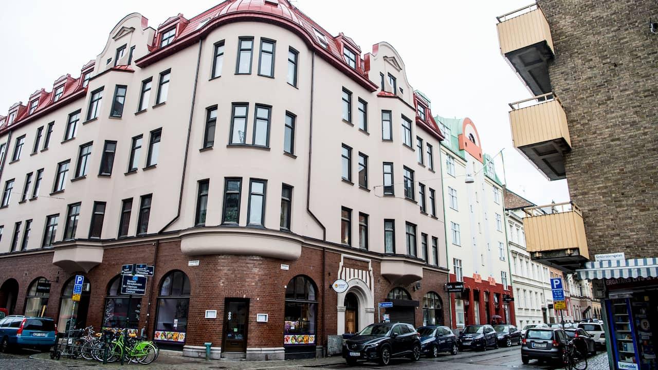 escorttjejer i göteborg gratis svensk amatörporr