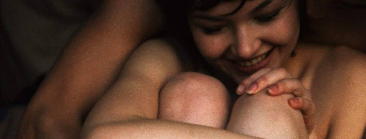 sex fantasier sex film