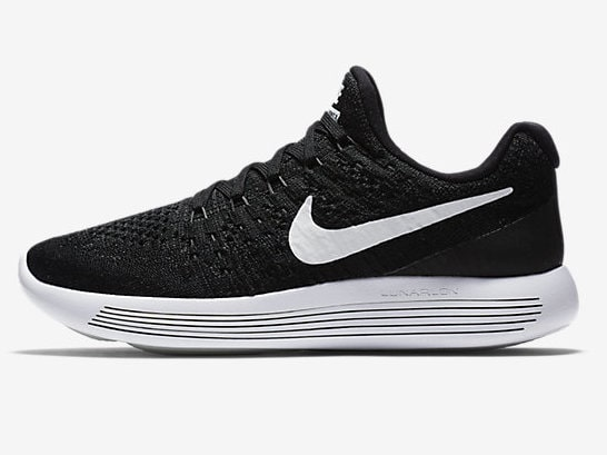 new concept c70ce 0840e Nike Lunarepic Low Flyknit 2 women