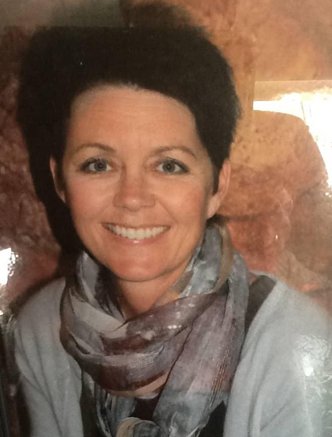 Cecilie Skomedal led av cancer och sökte sig till alternativmedicin. Det ledde till att hennes föräldrar pantsatte sitt hus för att finansiera hennes behandlig – men de mer än två miljoner norska kronorna misstänks ha gått till att köpa en fastighet på Lidingö istället. Foto: PRIVAT