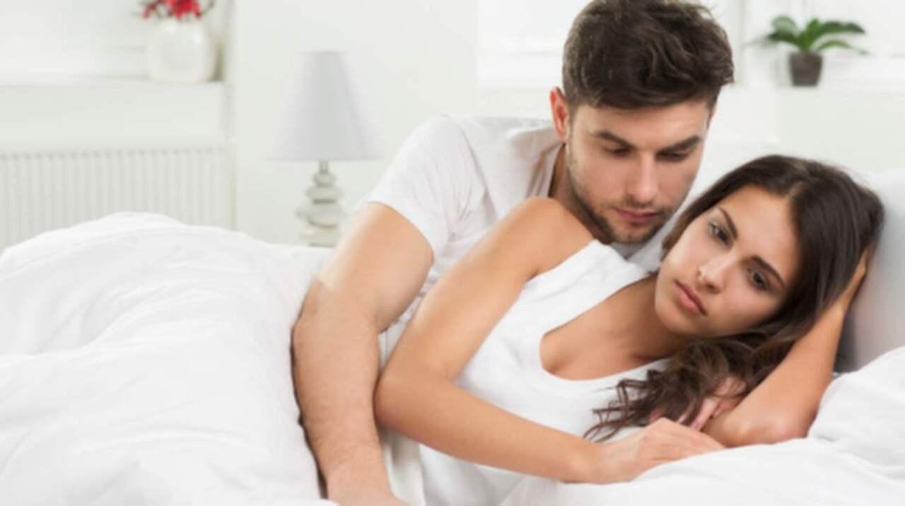 gratis prov Dating profiler