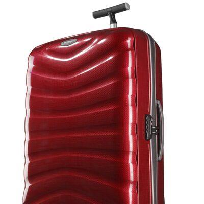 billiga stora resväskor