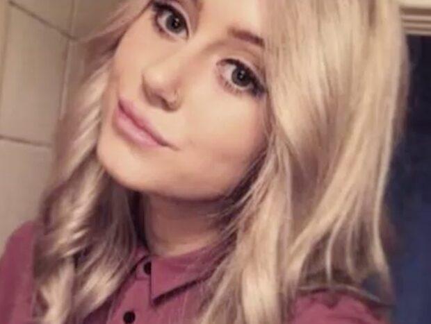 Wilma, 19, uppmärksammar sin sjukdom i stark video