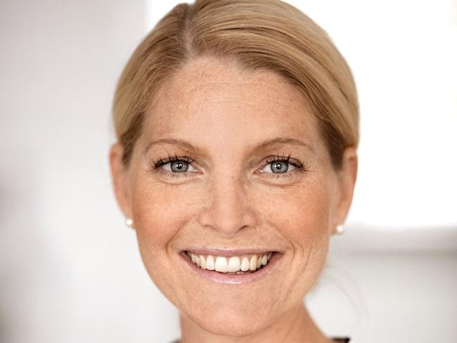 Dietisten Sofia Antonsson svarar och ger råd