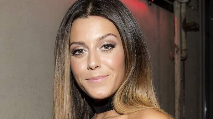 Bianca Ingrosso. Foto: /IBL / /IBL
