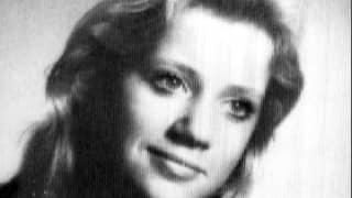 Teresa Thörling var 26 år när hon mördades i Malmö. Hennes kropp hittades i en rivningskåk. Foto: Privat