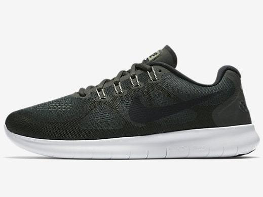 buy online 8b772 d1335 Nike Free Run RN 2017