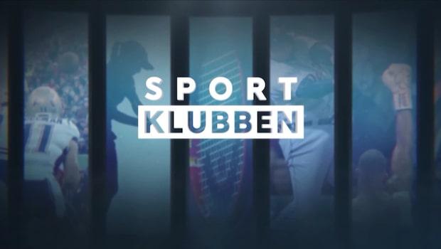 Sportklubben –se hela avsnittet här