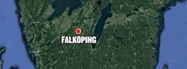 14-åring försvann från sitt  hem – hittades oskadd