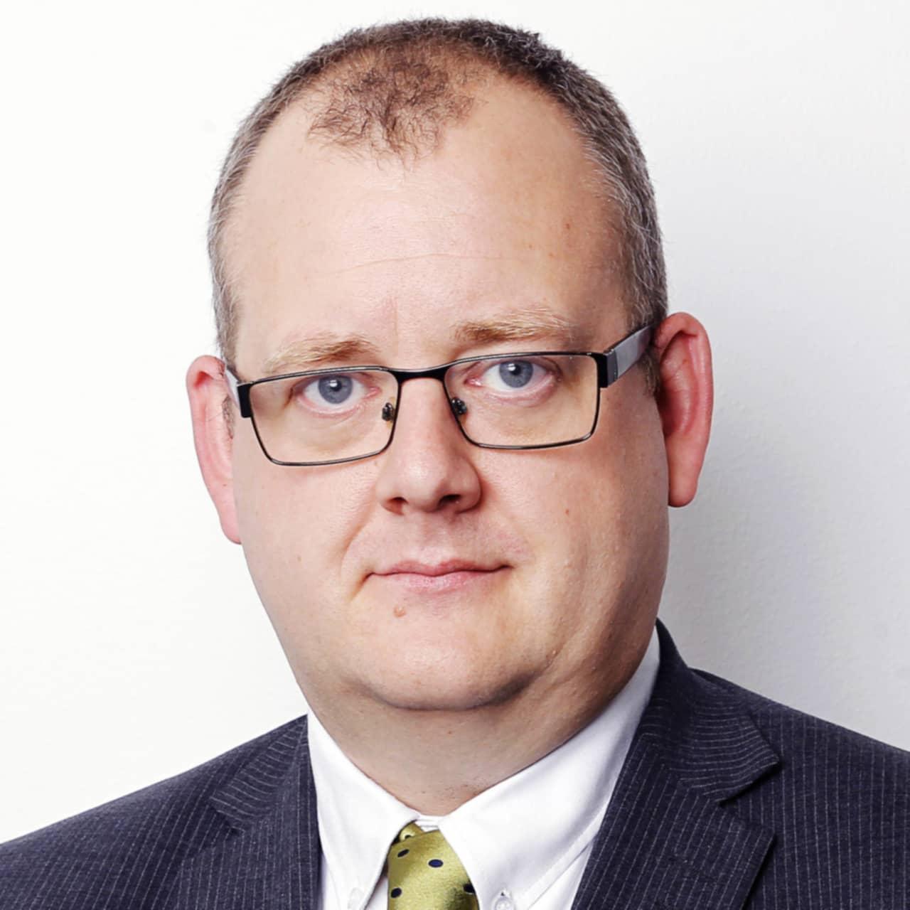 Dan Edström