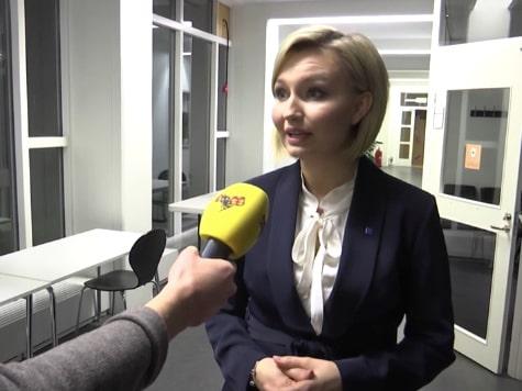 """Ebba Busch Thor: """"Hoppas att C och L tänker om"""""""