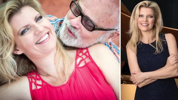 Hollywoodfruns resa – från Varberg till USA