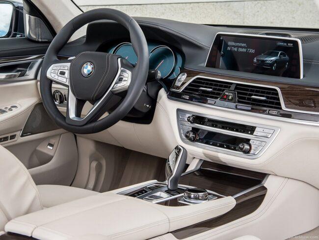 Ligorna letar främst efter Audi och BMW.