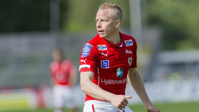 Foto: KRISTER ANDERSSON / BILDBYRÅN