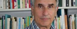Ekonomen: Mittenuppgörelsen äventyrar inte finanserna