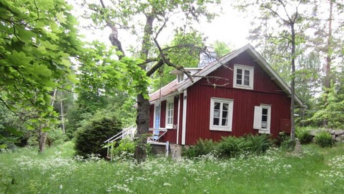 Nyinflyttade p Torp, Hallsberg | unam.net