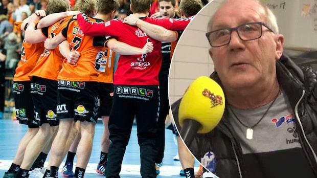 Materialaren skvallrar: Vem är slarvigast i IFK Kristianstad?