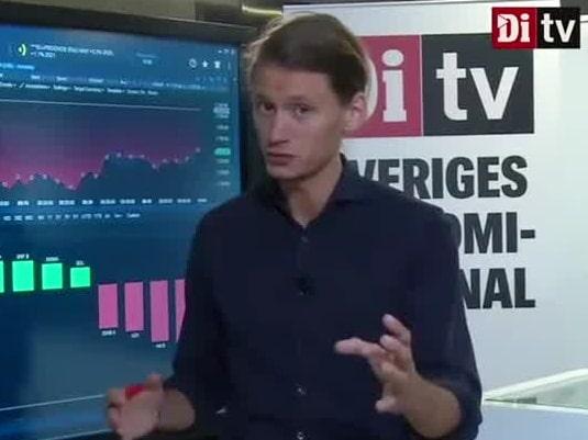Marknadskoll: Lyft för bettingsektorn