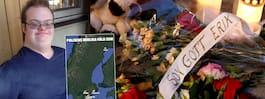 Sex personer döda  efter polisens skott i år