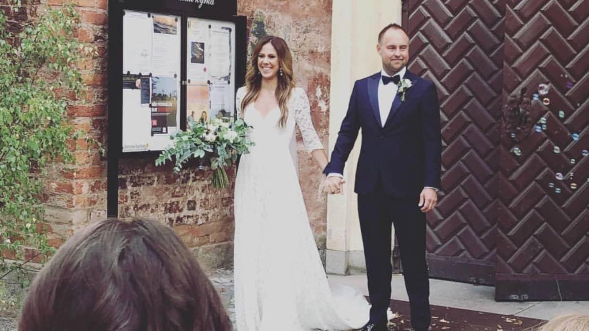 Dejta gift man tips i ett öppet äktenskap