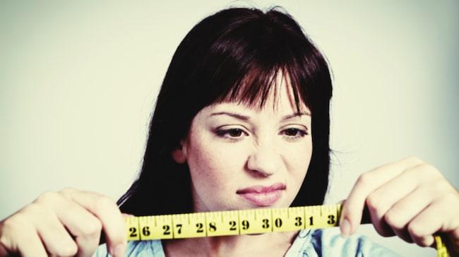 Rankningen fokuserar inte enbart på viktminskning utan väger även in hur lätt den är att följa, hur näringsrik den är, om den förhindrar diabetes och hjärtsjukdomar och så vidare.