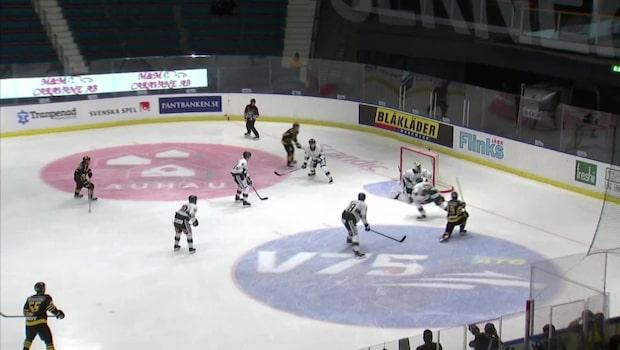 Highlights: AIK-Tingsryd
