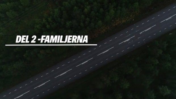 Svenska röster – så tycker familjerna om Sverige